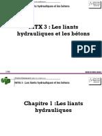 cours_MTX3_chap1