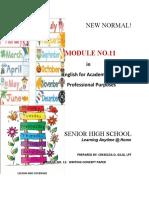 EAPP-Module-11-12-13 (Joey Arendain)