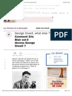 George Orwell 1.pdf