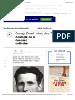 George Orwell 2.pdf