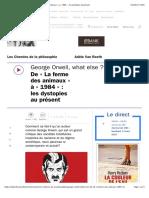 George Orwell 3.pdf