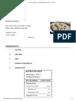 Easy Crepe Recipe - How to Make Basic Crepes - Food.com.pdf