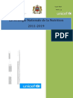 MAR 2011 Strategie Nationale de Nutrition.pdf