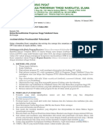 Edaran Beasiswa CGS 2021.pdf