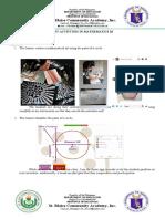 curriculum-development-activities.docx