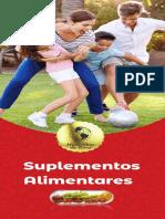 E-book - Suplementos (1)