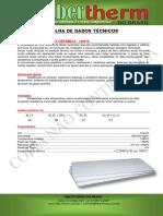 PLACA-DE-FIBRA-CERAMICA-1260c