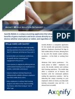 Axonify-Mobile-Datasheet-1