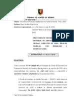 Proc_08574_08_0857408pcpsecrfincg2005.doc.pdf