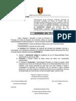 Proc_02807_09_apl_02807-09_livramento_-_2008.doc.pdf