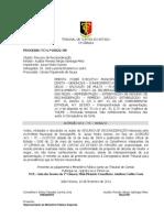 03022_08_Citacao_Postal_cbarbosa_AC1-TC.pdf