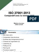 Présentation-ecarts-27001-2013.pdf