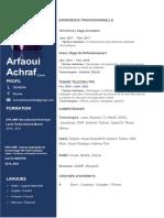 Achraf-Arfaouii-Cv (1).pdf