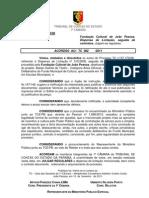 07170_08_Citacao_Postal_gmelo_AC1-TC.pdf