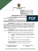 08997_08_Citacao_Postal_gmelo_RC1-TC.pdf