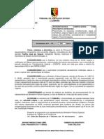 07030_07_Citacao_Postal_gmelo_AC1-TC.pdf