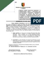 06483_09_Citacao_Postal_gmelo_AC1-TC.pdf