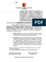04638_08_Citacao_Postal_gmelo_AC1-TC.pdf