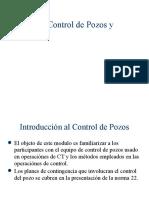 Teoría de Control de Pozos y Equipos.ppt