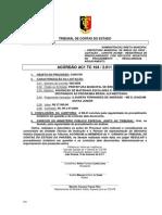 00929_09_Citacao_Postal_mquerino_AC1-TC.pdf