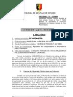 Proc_07308_08_(07308-08_tp_16-08_pm_cuite.doc).pdf