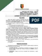 06245_10_Citacao_Postal_mquerino_AC1-TC.pdf