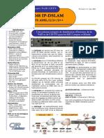 Dsf2048