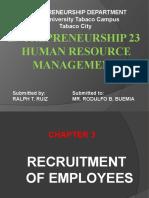 Chapter3-HRM_ralphruiz