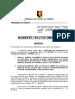 06696_07_Citacao_Postal_jjunior_AC1-TC.pdf