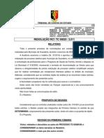 Proc_05080_08_05080-08-guarabira.doc.pdf