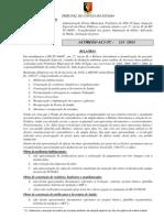 11239_09_Citacao_Postal_slucena_AC1-TC.pdf