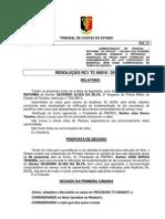 Proc_04048_07_04048-07-pbprev.doc.pdf