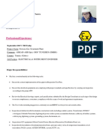 Laila_Mokhtar-electrical and instrumentation supervisor