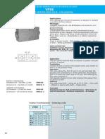 VAL-RET-PIL-DOBLE.pdf