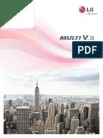 vrf-pc-bh-001-us_012c09_productcatalog_mviii_20120412083313