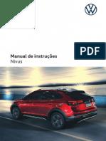 21B.5B1.NIV.66 - Manual de instruções - NIVUS (4).pdf