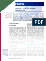 covid19-26032020-fr