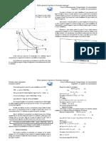 cours l'équilibre du consommateur (2) (1).pdf