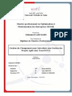 Gestion-projet-agile-traceNOVA.pdf