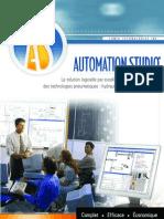Automation_Studio_Educ_fr