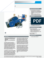 HM-365.17-Pompe--piston-alternatif-gunt-871-pdf_1_fr-FR