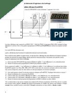 PB_Compteur_modulo_100 (1)