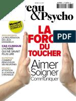 revue sur le toucher.pdf
