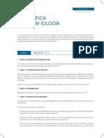 1. GUIA EPIDEMIOLOGIA4.pdf