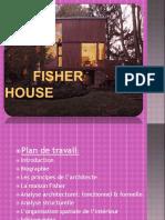 fisher-house-houda-affichage-161117173550.pdf