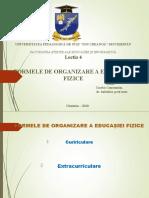 Tema4 Formele EF.ppt