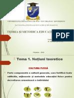 Tema1 Notiuni teoretice.ppt