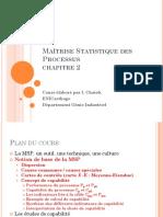 Cours MSP Chapitre 2