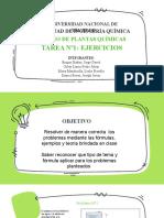 tarea 2- diseño de plantas (3)