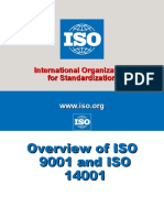 ISO 9001_14001